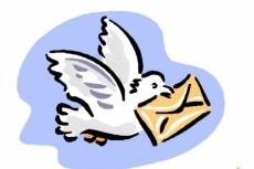 SMS-СМС рассылка на 200 номеров с 100% доставкой 8 - kwork.ru