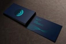 Создам дизайн для вашей группы в соц.сетях быстро и качественно 6 - kwork.ru