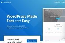 Продам темы и плагины Wordpress известной студии WPMUdev 4 - kwork.ru