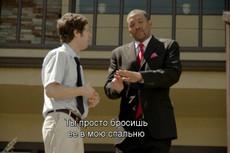 Сделаю перевод субтитров к видео 14 - kwork.ru
