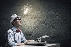 Напишу сценарий рекламного аудио/видео ролика 25 - kwork.ru