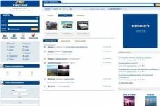 Исправление ошибок вашего сайта 12 - kwork.ru