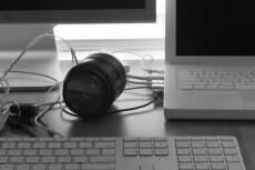 Быстро переведу Вам любые аудио и видео файлы в текст 22 - kwork.ru