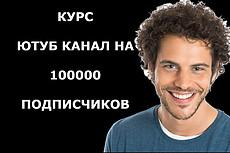 Обучение по Яндекс дзену + бонус 16 - kwork.ru