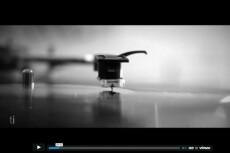 Аудиоролики, аудиореклама, аудиокниги, аудиообъявления, АТС 5 - kwork.ru