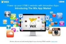 Сделаю сайт на конструкторе WIX 19 - kwork.ru