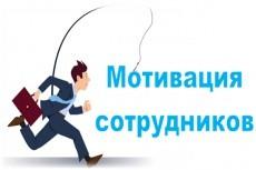 оценю Ваш стартап 4 - kwork.ru