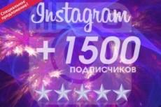 Сценарий для видео 6 - kwork.ru