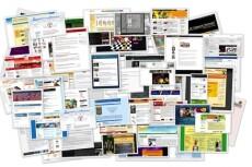 Контекстная и поисковая реклама Google 3 - kwork.ru