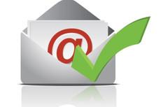Создам 100 ящиков mail. ru почты + программа для отправки 5 - kwork.ru