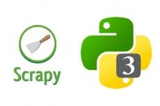 Настрою OpenVPN сервер 4 - kwork.ru
