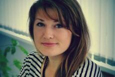 Разработаю проект договора 3 - kwork.ru