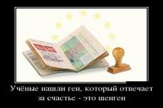 Помогу оформить визу 14 - kwork.ru