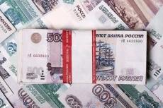 проведу скайп-консультацию по продвижению проекта в Интернет 6 - kwork.ru