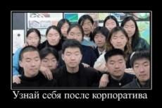 Напишу музыку и запишу вокал под Ваш текст 24 - kwork.ru