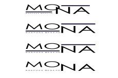 Разработаю профессиональный макет логотипа 3 - kwork.ru