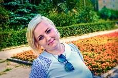 улучшение качества ваших изображений 4 - kwork.ru