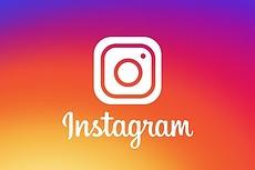 30000 лайков на фото в Instagram. Можно распределить 23 - kwork.ru