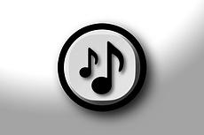 Пишу душевные стихи к музыке. Профессиональный авторский текст 33 - kwork.ru