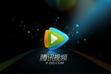 Ваша реклама среди русского сообщества в Китае 5 - kwork.ru