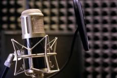 Обработаю и очищу звук 4 - kwork.ru