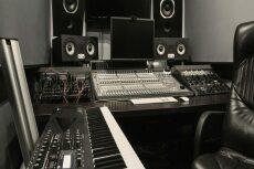 Создам электронную музыку, аранжировку в Ableton 9. 5 7 - kwork.ru