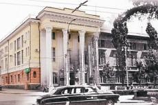 Восстановление старых фотографий, убрать лишнее, наложить цвет 13 - kwork.ru