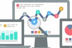 Аудит и оптимизация рекламных кампаний в Яндекс Директ 19 - kwork.ru