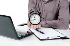 Индивидуальная бухгалтерская и налоговая консультация 21 - kwork.ru