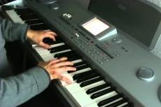 Профессиональная аранжировка, минусовка, на ваш вокал или текст 13 - kwork.ru