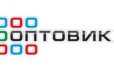 База данных в Excel директоров и организаций Москвы и МО 19 - kwork.ru