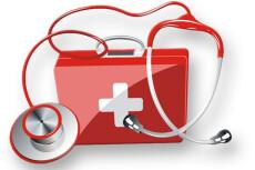 Медицинские тексты, написанные профессионалом для широкой аудитории 3 - kwork.ru