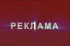 проанализирую ваш сайт и подскажу что вам сделать для вашего сайта 4 - kwork.ru
