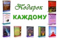 Cделаю оригинальную 3d обложку Воплощение Вашей идеи или предложу свою 120 - kwork.ru