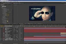 Сделаю 3D анимационный ролик. Трехмерная анимация. Визуализация 3D max 13 - kwork.ru