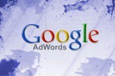 Настрою Google AdWords. Низкая цена конверсий 14 - kwork.ru