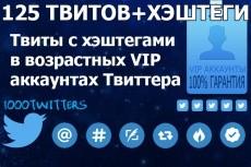 """Размещу 10 анонсов в группы Сабскрайб +50 лайков """"Это интересно"""" 3 - kwork.ru"""