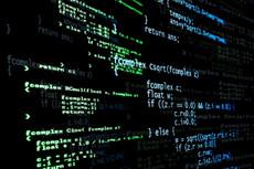 Программирование под Битрикс 17 - kwork.ru