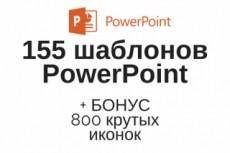 Премиум Вордпресс Темы на любой вкус и бизнес 39 - kwork.ru