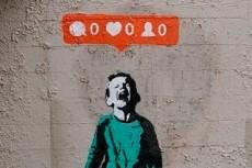 500 целевых подписчиков в инстаграм, Instagram. Без ботов и программ 7 - kwork.ru