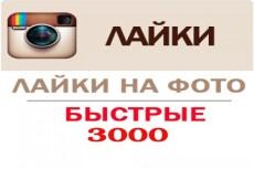 Напишу 20 комментариев и лайков с топового канала на ютубе youtube 23 - kwork.ru