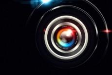 Выполню обработку или монтаж видео 23 - kwork.ru
