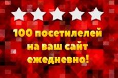 50 000 показов для Google AdSense 24 - kwork.ru