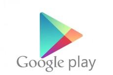 Ваше приложение в Google Play 9 - kwork.ru
