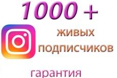 Настройка контекстной рекламы в Яндекс Директ 30 - kwork.ru