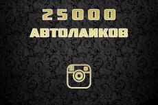 150 комментариев под видео youtube от реальных людей профили Россия 8 - kwork.ru