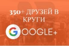 Переведу с английского на русский язык Premium Wordpress тему 32 - kwork.ru