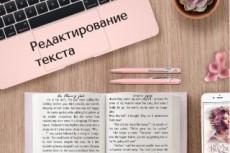 Транскрибация видео и аудиофайлов до 50 минут 4 - kwork.ru