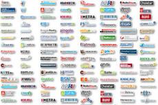 Размещу вашу компанию в рейтингах и каталогах компаний 18 - kwork.ru