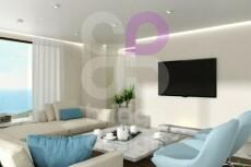 Фотопривязка 3D визуализации 40 - kwork.ru